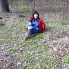 Vera, 41, г.Славянск