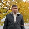 Евгений, 40, г.Луганск