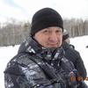 Сергей Серебренников, 41, г.Сатка