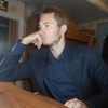 Ivan Balakin, 25, г.Кропоткин