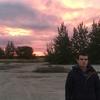 Антон, 19, г.Скопин