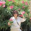 Ольга, 56, г.Новочеркасск