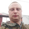 Артемм, 28, г.Саяногорск