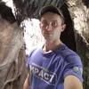 Иван, 31, г.Сумы