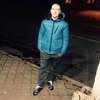 Паша, 18, г.Хмельницкий