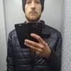 Денис, 30, г.Хмельницкий