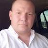 Николай, 38, г.Баштанка