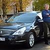 павел, 59, г.Кореновск