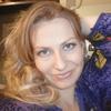 марина, 32, г.Брагин