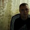 Александр, 30, г.Торез