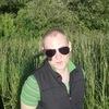 Romka, 24, г.Солнечногорск