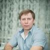 Михаил, 42, г.Петродворец