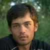 Самир, 28, г.Москва