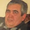 эмзар, 55, г.Саракташ