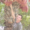 Andre, 45, г.Эль-Кувейт