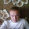 Ваня, 37, г.Кестеньга