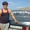 Александр, 47, г.Усинск