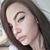 Анастасия Савенко, 20, г.Новотроицк