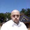 Ярослав, 31, г.Надворная