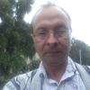 Володя, 30, г.Воскресенск