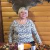 Лариса, 61, г.Донецк