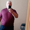 Евгений, 29, г.Нягань