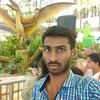 yogi, 30, г.Хайдарабад