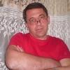 Евгений, 53, г.Орск