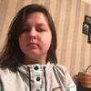 Елизавета, 30, г.Красноуфимск