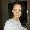 Yulia, 46, г.Пловдив