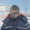 Бродяга, 36, г.Губаха