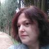 Оксана, 49, г.Евпатория