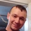 Павел, 37, г.Енакиево