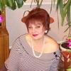 Ольга, 60, г.Харцызск