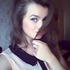 Myrrrka, 25, г.Долинская