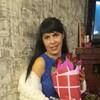 Ольга, 35, г.Тирасполь