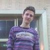 Алексей, 27, г.Фергана