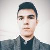 Javokhir, 26, г.Карши