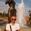 Юрик, 31, г.Красноярск