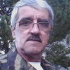 Дмитрий, 57, г.Бурея