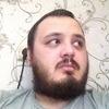 Юрий, 31, г.Солнцево