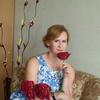 Светлана, 42, г.Лесосибирск