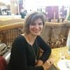 Syuzanna, 41, г.Ереван