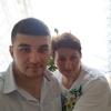 Dima, 27, г.Прага