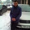 Сергей, 30, г.Сергиевск