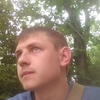 Андрюха, 27, г.Харьков