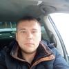 Василий, 31, г.Михайловка