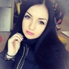Виктория, 27, г.Усть-Каменогорск