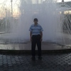 Александр, 42, г.Темиртау