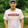 Дмитрий, 43, г.Новополоцк
